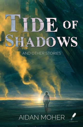 Tides of