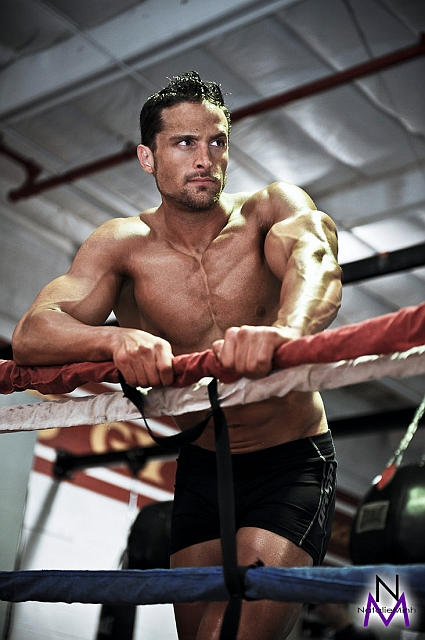 layne-norton-training